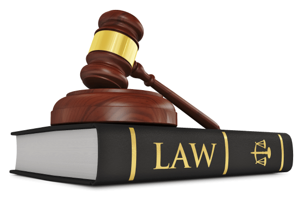 COVID-19 and Termination of Employment: A Labour Law Perspective