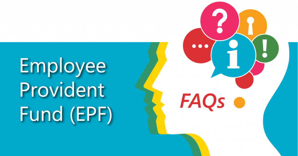 FAQs on Employee Provident Fund