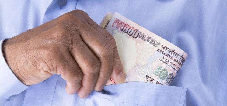 VDA under minimum wages