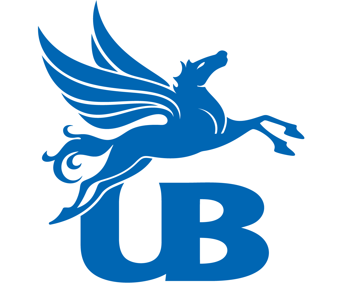 ub hall of fame