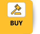 buy labour law compliance button